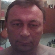 виталий 47 лет (Дева) Ерментау