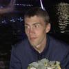 Алексей, 28, г.Краснодар