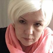 Svetlana 58 лет (Лев) Тель-Авив-Яффа