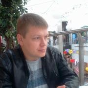 Александр Ручкин 35 Пенза