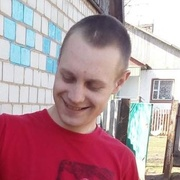 Николай 27 Могилёв