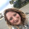 Lisa, 31, г.Сочи