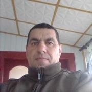 Ігор 48 Львов