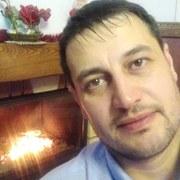 Сергей Червонный 45 Анапа