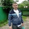 Dmitriy, 32, Svetogorsk