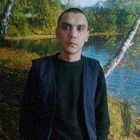 Альберт, 35 лет, Лев, Оренбург