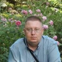 Сергей, 43 года, Телец, Шахты