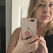 Michelle Westhoff 71 Лос-Анджелес