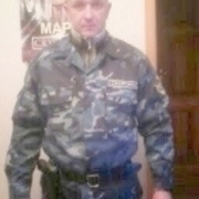 Начать знакомство с пользователем Владимир 41 год (Рыбы) в Массандре