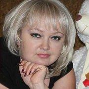 наталья матвеева 45 лет (Рак) Инсар
