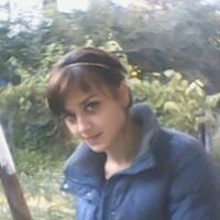 Кристина, 27 лет, Рыбы, Кишинёв