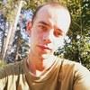 Сергей Дегтянников, 20, г.Никополь