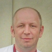 Алексей, 41 год, Дева, Екатеринбург