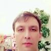 Александр, 37, г.Уфа