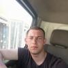 Олег, 20, г.Львов