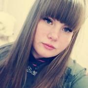 Ирина 28 Москва