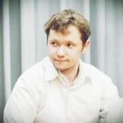 Tim 26 Екатеринбург