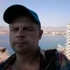 Dmitriy, 50, Navashino