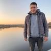 Сергей, 30, г.Терновка