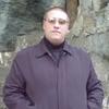 Евгений Ермошин, 33, г.Электроугли