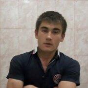 Sardorbek 27 Тольятти