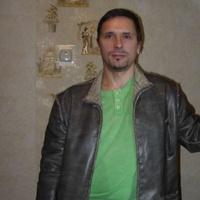 Александр, 42 года, Рак, Москва
