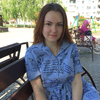 Lina, 18, Abakan