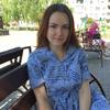 Лина, 18, г.Абакан