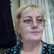 аня 49 Астана