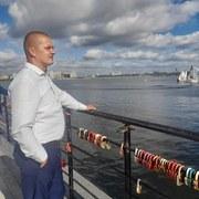 Евгений 35 Зеленодольск