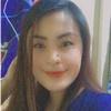 neza, 30, Cebu City