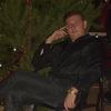 Борис, 38, г.Рамат-Ган
