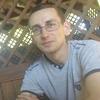 Анатолий, 28, г.Прага