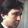 Рамиль, 47, г.Чайковский