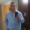 алексей, 38, г.Тель-Авив-Яффа