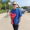Саша, 34, г.Чайковский