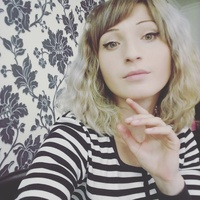 Раиса, 31 год, Скорпион, Алматы́