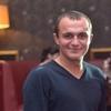 Никита, 24, г.Черняховск