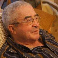 Алексей, 65 лет, Дева, Москва