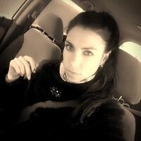 Ксюшенька, 32 года, Весы, Кавалерово