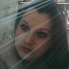 Alona, 26, Ochakov