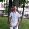Александр Чивилев, 28, г.Ростов-на-Дону