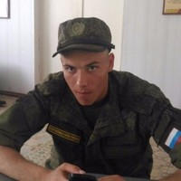 Миша, 25 лет, Козерог, Санкт-Петербург