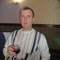 sasha, 39 лет, Рак, Шахты
