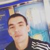 Александр, 29, г.Экибастуз