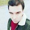 Rusen, 34, г.Стамбул