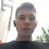 Олег, 23, г.Саратов