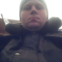 алексей, 36 лет, Близнецы, Валуйки
