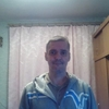 Sergey, 44, Brovary
