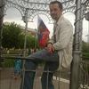 Dmitriy, 41, Sverdlovsk-45